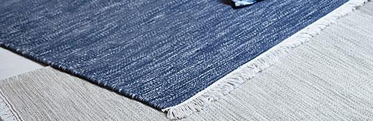 tous les conseils avec trucs et astuces pour entretenir son tapis. Black Bedroom Furniture Sets. Home Design Ideas