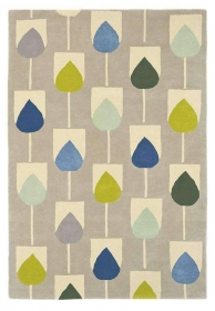 tapis sula pacific scion living - avalnico