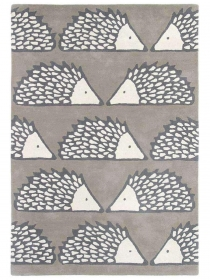 tapis spike pumice scion living - avalnico