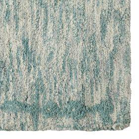 tapis enfant lorenal canals mix bleu