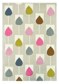 tapis sula blush scion living - avalnico