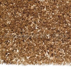 tapis shaggy cr me zamba flair rugs 120x170. Black Bedroom Furniture Sets. Home Design Ideas