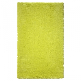 tapis de bain event vert esprit home