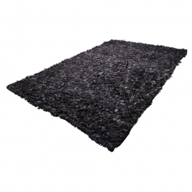 tapis naturels tapis coton tapis en laine. Black Bedroom Furniture Sets. Home Design Ideas