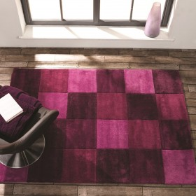 tapis taille standard 120x180 ou 140x200 tapis cosy. Black Bedroom Furniture Sets. Home Design Ideas