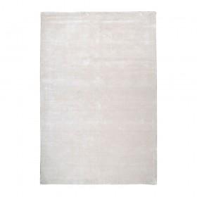 tapis tissé main aurum ivoire the rug republic