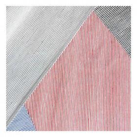 tapis fait main casa rouge the rug republic