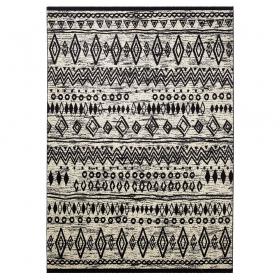tapis beige tapis blanc. Black Bedroom Furniture Sets. Home Design Ideas