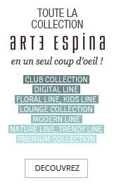 Collection Arte Espina