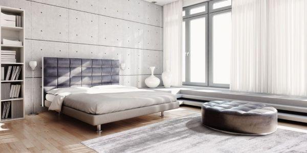 Astuce isolation de sol : choisissez le bon tapis !