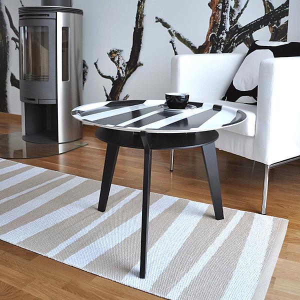Sofie Sjostrom Design