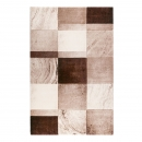 Tapis Mirage Beige - Wecon