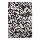 Tapis MADISON Anthracite - Esprit Home