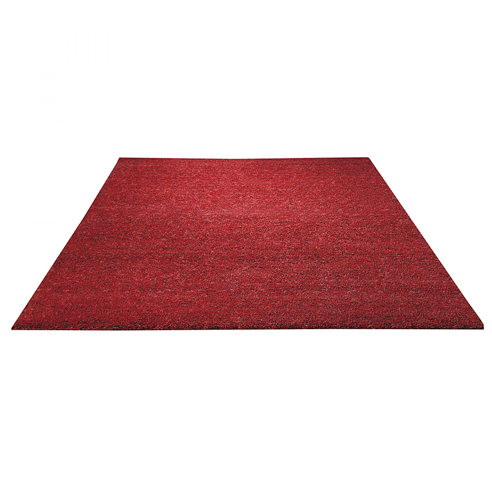 tapis moderne esprit home spacedyed 170x240