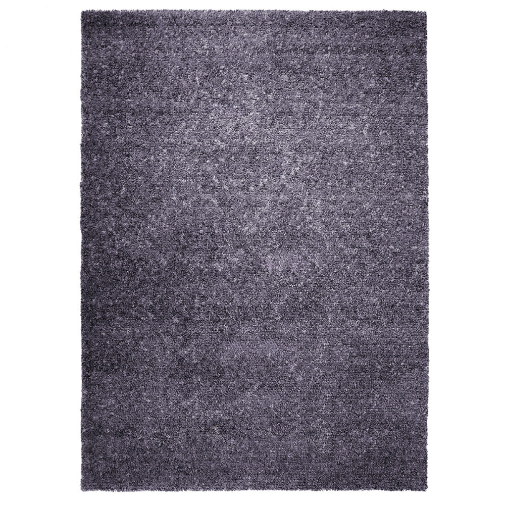 tapis spacedyed anthracite esprit home 70x140