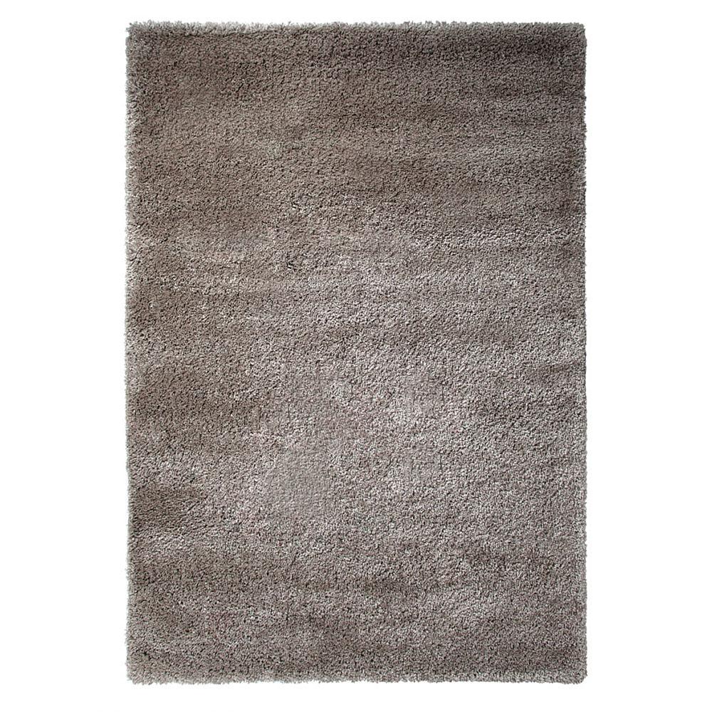 tapis freestyle taupe esprit home 200x290. Black Bedroom Furniture Sets. Home Design Ideas