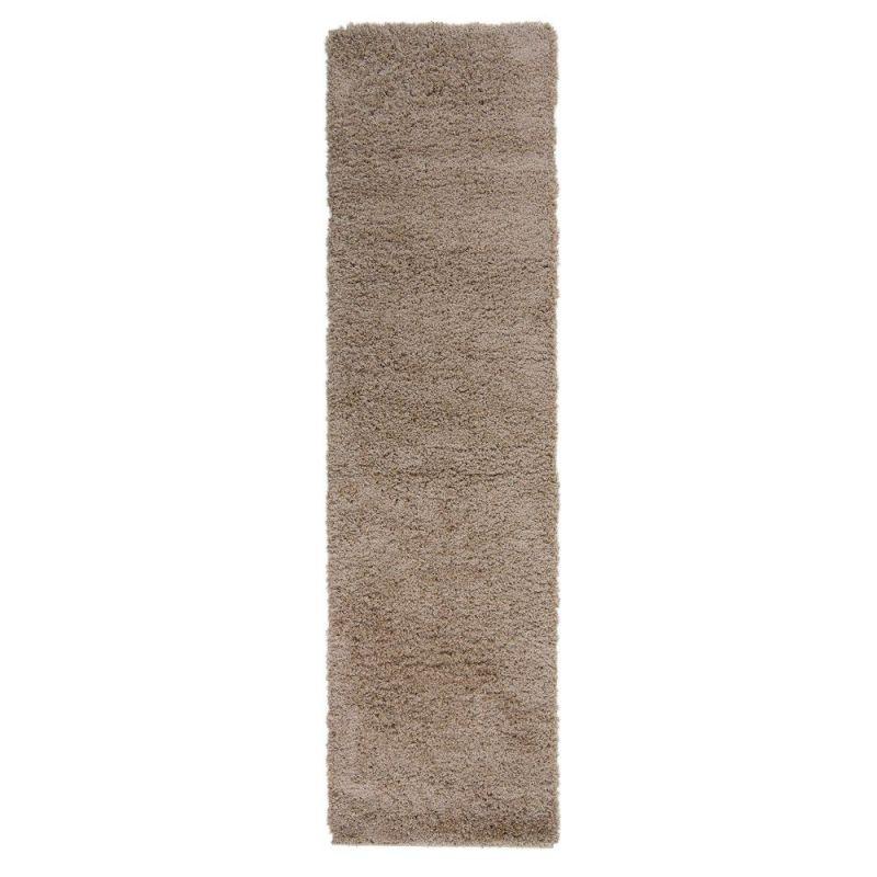 Catgorie tapi page 46 du guide et comparateur d 39 achat - Nettoyer un tapis en soie ...