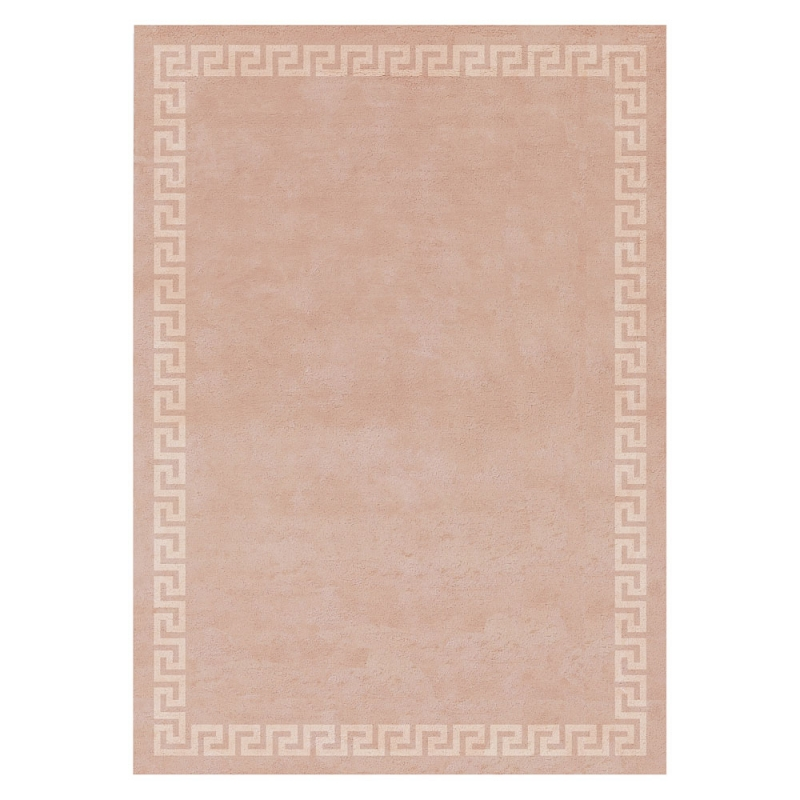 last tweets about tapis rose pale. Black Bedroom Furniture Sets. Home Design Ideas