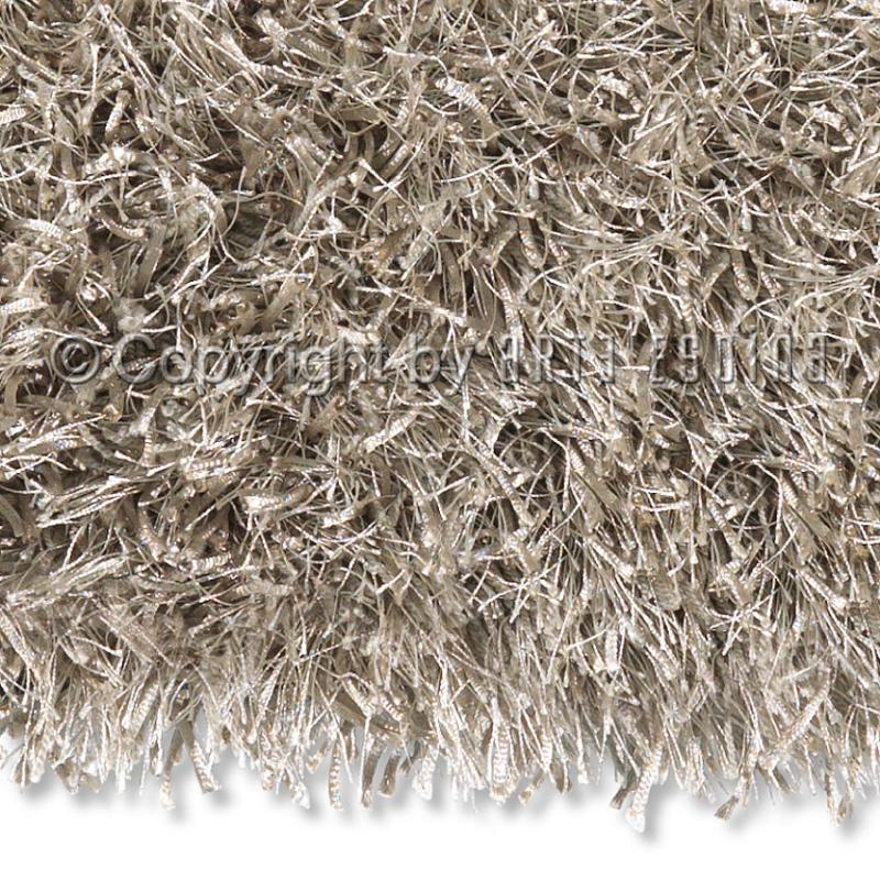 tapis shaggy beat beige arte espina tuft main 70x140. Black Bedroom Furniture Sets. Home Design Ideas