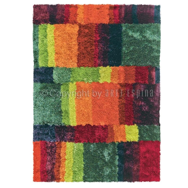 tapis arte espina soldes 28 images tapis reflective 4. Black Bedroom Furniture Sets. Home Design Ideas