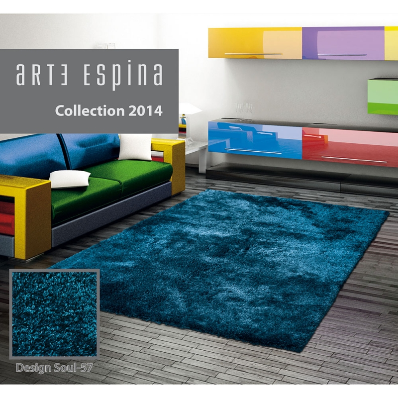 d coration tapis salon bleu 99 le mans tapis salon. Black Bedroom Furniture Sets. Home Design Ideas