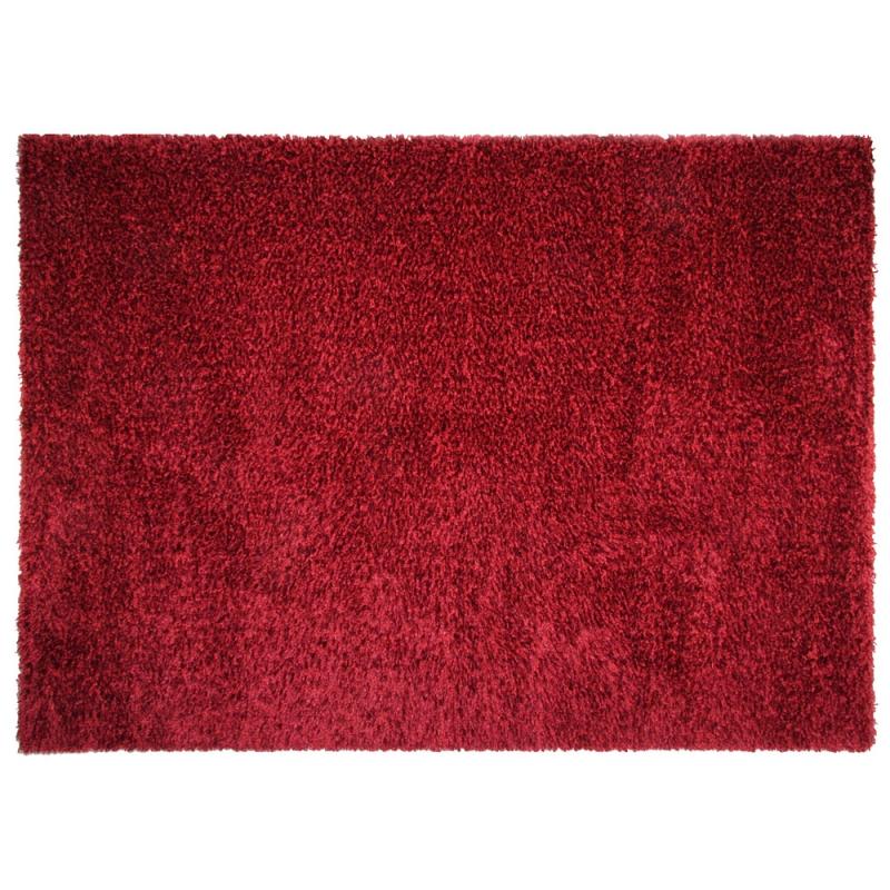 tapis fait 28 images tapis shaggy fait 160x230 tapis. Black Bedroom Furniture Sets. Home Design Ideas