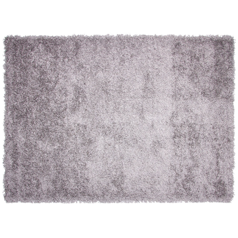 tapis shaggy taupe tapis briliant shaggy 160x230 taupe achat vente tapis tapis shaggy taupe. Black Bedroom Furniture Sets. Home Design Ideas