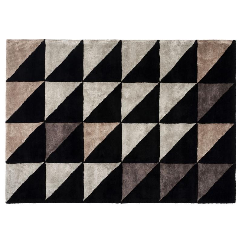 tapis exterieur castorama tags tapis exterieur castorama tapis 200x200 tapis en mousse puzzle. Black Bedroom Furniture Sets. Home Design Ideas
