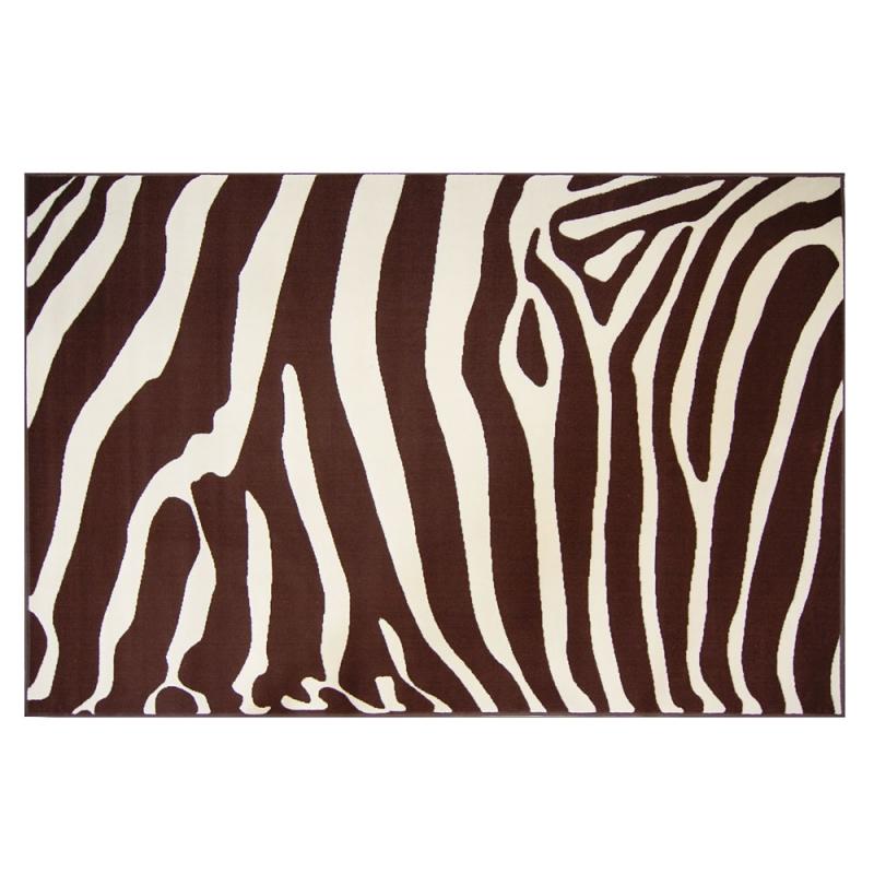good carrelage design tapis design tapis design zebra. Black Bedroom Furniture Sets. Home Design Ideas
