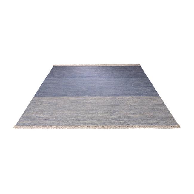 carrelage design 187 tapis esprit home moderne design pour carrelage de sol et rev 234 tement de tapis