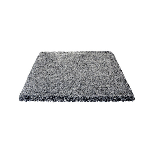 Tapis esprit home shaggy super glamour anthracite 200x290 - Tapis shaggy 200x290 ...