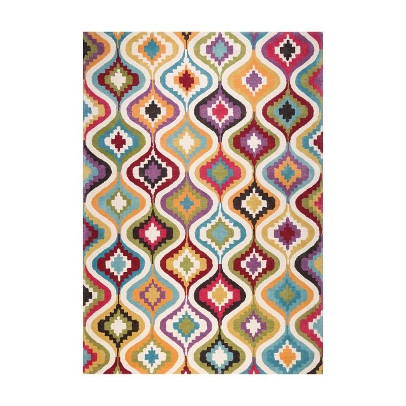 tapis-ligne-pure-209-001-990-140x200.jpg