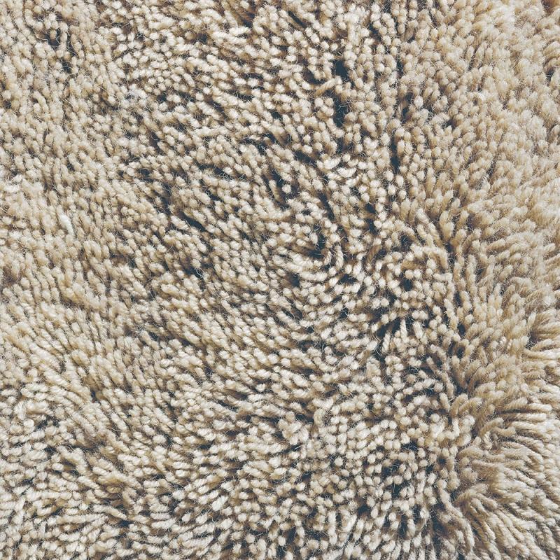 Tapis shaggy stonewash beige brink campman - Tapis shaggy 160x230 ...