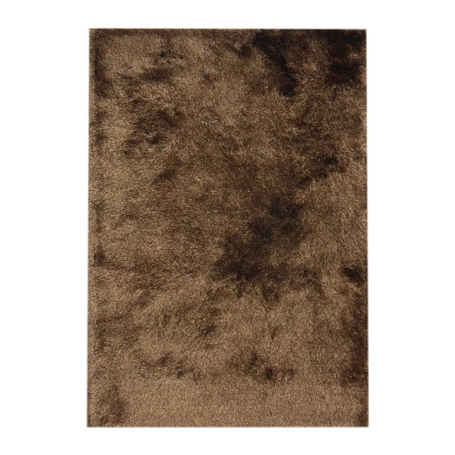 Tapis Marron Trinity Creations Highland 160x230