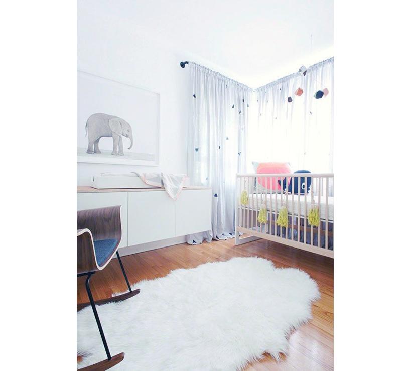 decoration chambre enfant terrasse en bois. Black Bedroom Furniture Sets. Home Design Ideas