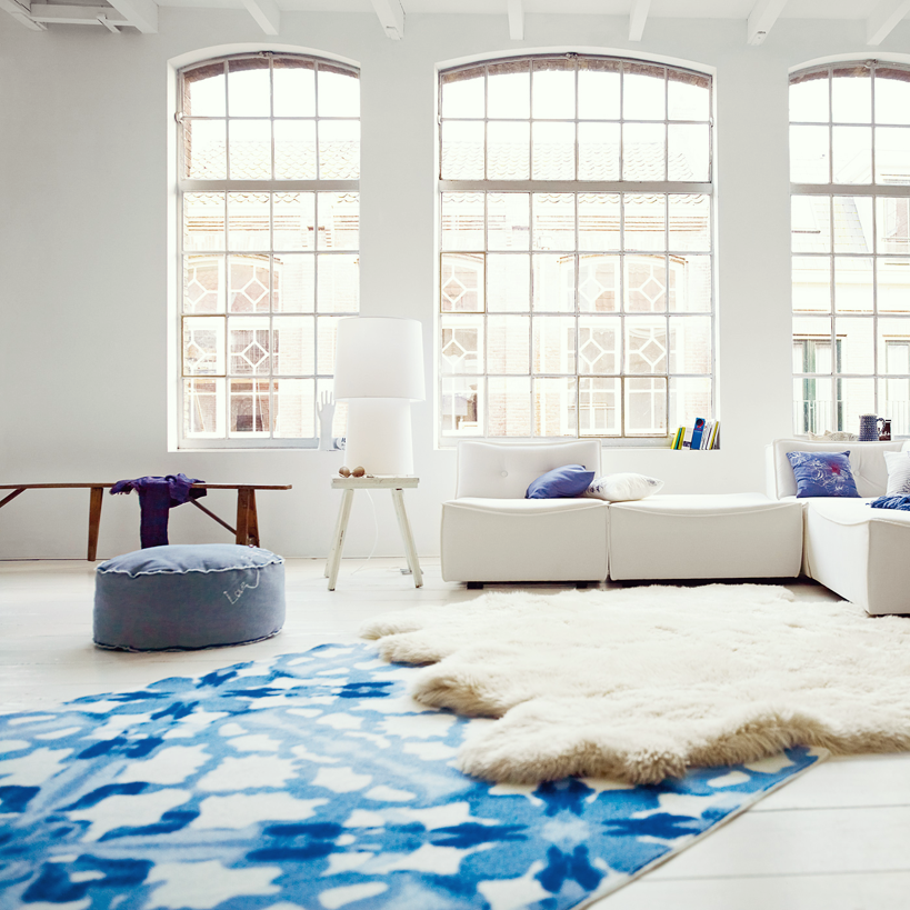 pourquoi acheter un tapis. Black Bedroom Furniture Sets. Home Design Ideas